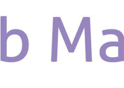 klub-mamuski-logo