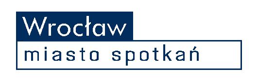 wrocław_miejsce_spotkań